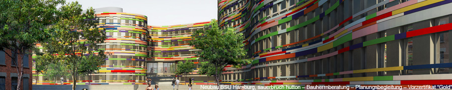 images/slider_935x180/webslider004_bsu_rendering innenhof copy.jpg